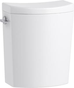 Kohler Persuade® 1.6 gpf Toilet Tank in White K19042