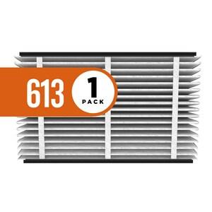 Aprilaire 16 x 25 in. MEDI Upgrade Kit Merv 13 RES613