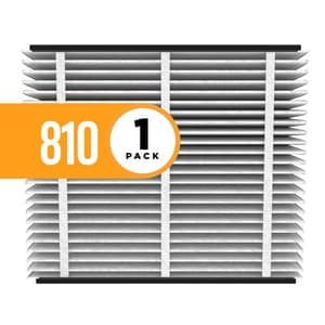 Aprilaire Media 20 in. Replacement Competitive Media Filter RES810