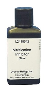 Lovibond Lovibond® Potassium Iodide Reagent (Pack of 100) T532180 at Pollardwater
