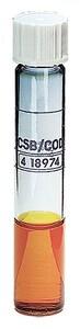 Lovibond® 150 mg COD Vario Vial Cuvette Test Kit T2420720 at Pollardwater