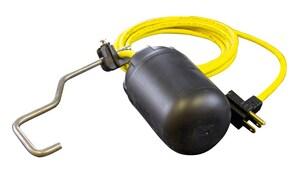 Liberty Pumps Float Switch for Pump for Liberty Pumps 405 Drain Pump LK001159
