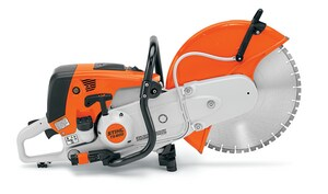 Stihl CutQuik® Metal and Concrete Cut-Off Saw S42240112821