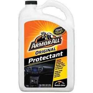 Armor All® 1 gal Origin Protectant ARMO10710