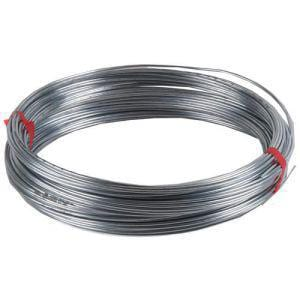 Davis Wire Corporation 100 lbs/inch 9 ga 100# Roll Wire Tie D047006133