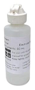 YSI TruLine 60ml Chloride Electrode Filling Solution Y400394 at Pollardwater