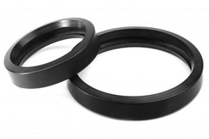 4 in. Mechanical Joint Gasket for C900 Pipe N1029