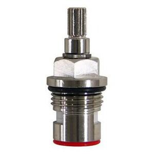 Kissler Hot Cartridge For Kohler 72218t B7 Cp Sensate Kitchen Faucet 11 0431h Ferguson