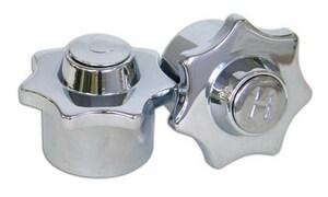 Kissler Shower or Tub Rebuild Kit with Double Handle K991184