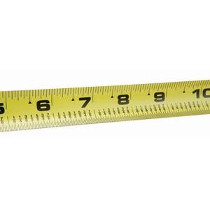Nucor 16 ft. Measuring Tape N18070