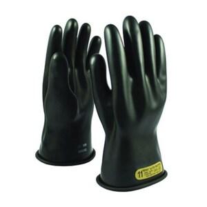 Nucor Size 11 Rubber Glove N4604007