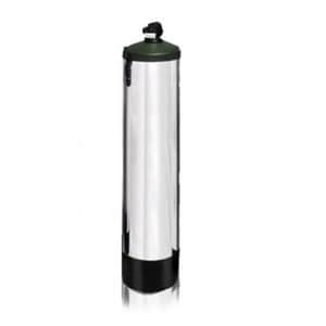 Orenco Systems 12 in. Carbon Filter OCF12