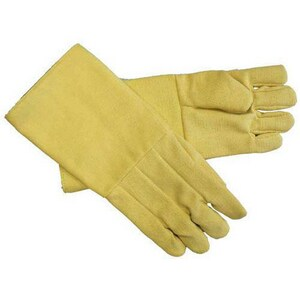 Nucor Kevlar Heat Glove N4604004