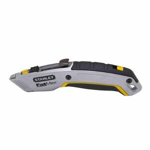 Stanley Hand Tools By Dewalt Fatmax® 2-7/16 in. Twin Blade Knife S10789
