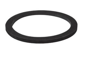 PT Coupling 4 in. Neoprene Gasket P5500440