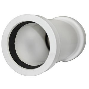 GPK 12 in. Plastic Repair Coupling Gasket GG3060012