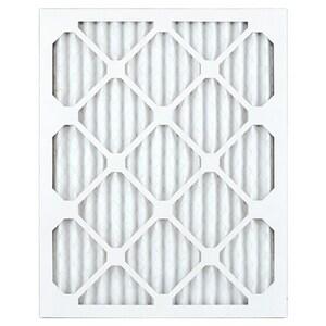 Nucor 20 x 25 x 1 in. Air Filter N0208111