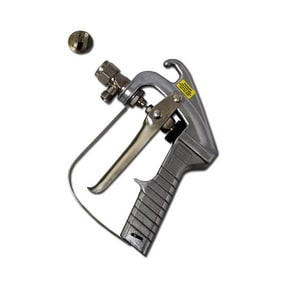 Elgen Manufacturing Spray Gun ESE0044