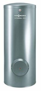 Viessmann Vitocell 100-V 79 gal Indirect-Fired Water Heater VZ014838