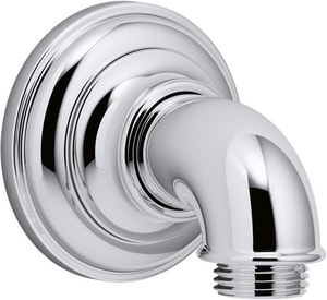 Kohler Artifacts® Hand Shower in Polished Chrome K72796
