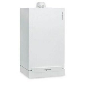 Viessmann Vitodens 200-W® 352 MBH Boiler VB2HAA93