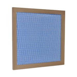 American Air Filter 30 x 30 x 1 in. Fiberglass Air Filter A2230130A30A