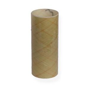 Fiber Glass System/Smith Fibercast 8 in. Fiberglass Coupling SF0120801010