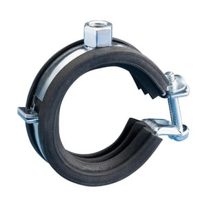 nVent CADDY 3 in. IPS Superfix Pipe Clamp E454014