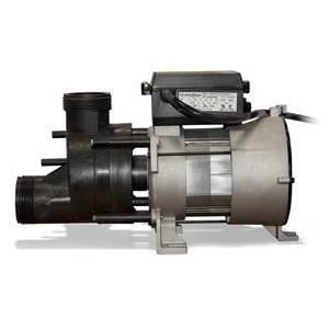 Hydro Systems Eileen 2-1/4 hp Pump Upgrade HPMPUP