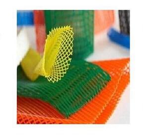 Plastic Protective Sleeve CEN288