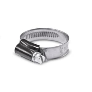 Tridon 6 - 8 in. Stainless Steel Wormwood Gear Clamp T620152