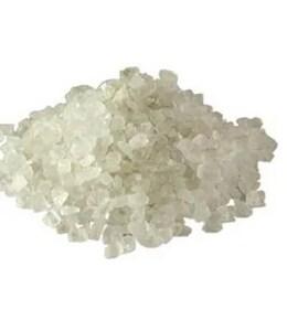 Huck Salt & Sons 50 lbs. Rock Salt HROCKSALTLB