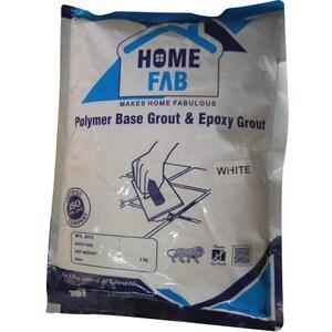 ITW Polymer Epoxy Grout P7505RH