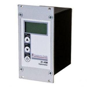 Rack Meter Machine C10010447