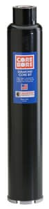Diamond Products 3 in. Wet Core Bit DBP3000POL