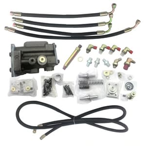 Environment One Extreme Adapter Cable Conversion Kit END0059G01