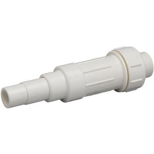 North American Specialty Products Certa-Lok® 4 in. Restrained Joint C900 Straight PVC Coupling N82157292