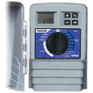 Irritrol Systems 9 in. Outdoor Controller IKD9EXT