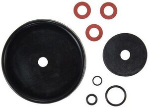 Source 3/4 in. Valve Repair Kit SRPK45