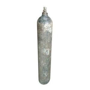 Medox Oxygen Rust Gas Exchange MOXYRE