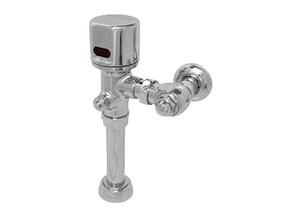 Hydrotek 1.6 gpf Sensor Flush Valve HHB8000CA