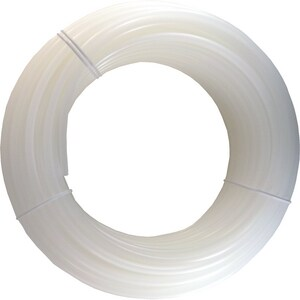 Bramec 100 ft. x 1/4 in. Polyethylene Tubing B5225