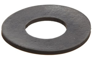 1-1/2 x 1/8 in. 150 psi Flat Face Gasket V150FGJ