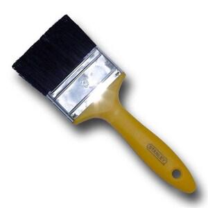 Brok Manufacturing 3 in. Paint Brush PAINTBRSHM