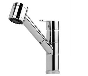 Brok Manufacturing Raised Metal Faucet Rosette BR5