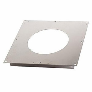 Monessen Hearth Systems 14-1/2 in. Wall Fire Stop MFS338MEA