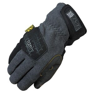Mechanix Wear XXL Size Plastic Winter Glove MMCWWR012