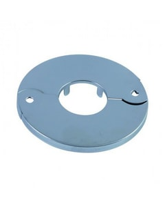 Plumbing Products 3-5/8 in. Floor or Ceiling Plate PPF33