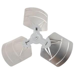 Lau Industries/ Ruskin Company 14 in. Clockwise 3-Blade Fan L60716501