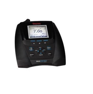 Thermo Fisher Scientific Orion™ Star AA Battery Powered Benchtop Meter TSTARA2115 at Pollardwater